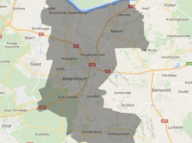 werkgebied-slotenmaker-amersfoort-033